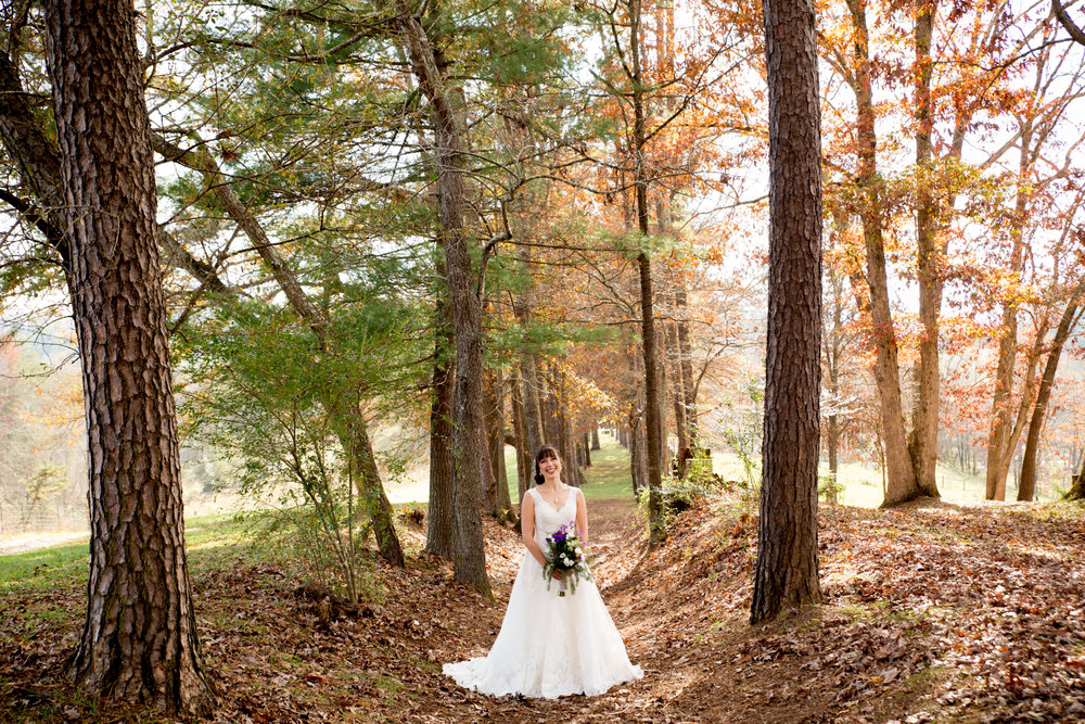 yesterday spaces wedding asheville nc jennifer callahan photography.jpg