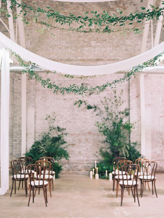 images source:https://bodasyweddings.com/unique-wedding-venues-in-los-angeles-places-married/