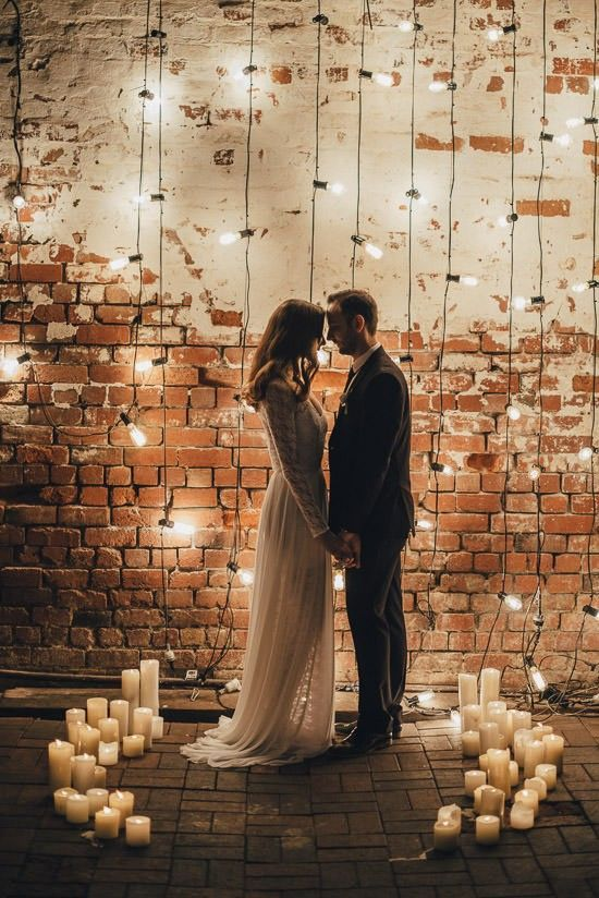 image source:http://www.playbuzz.com/greenfieldsevents10/what-type-of-wedding-will-you-have?utm_source=pinterest.com&utm_medium=smff&utm_term=040716&utm_campaign=what-type-of-wedding-will-you-have