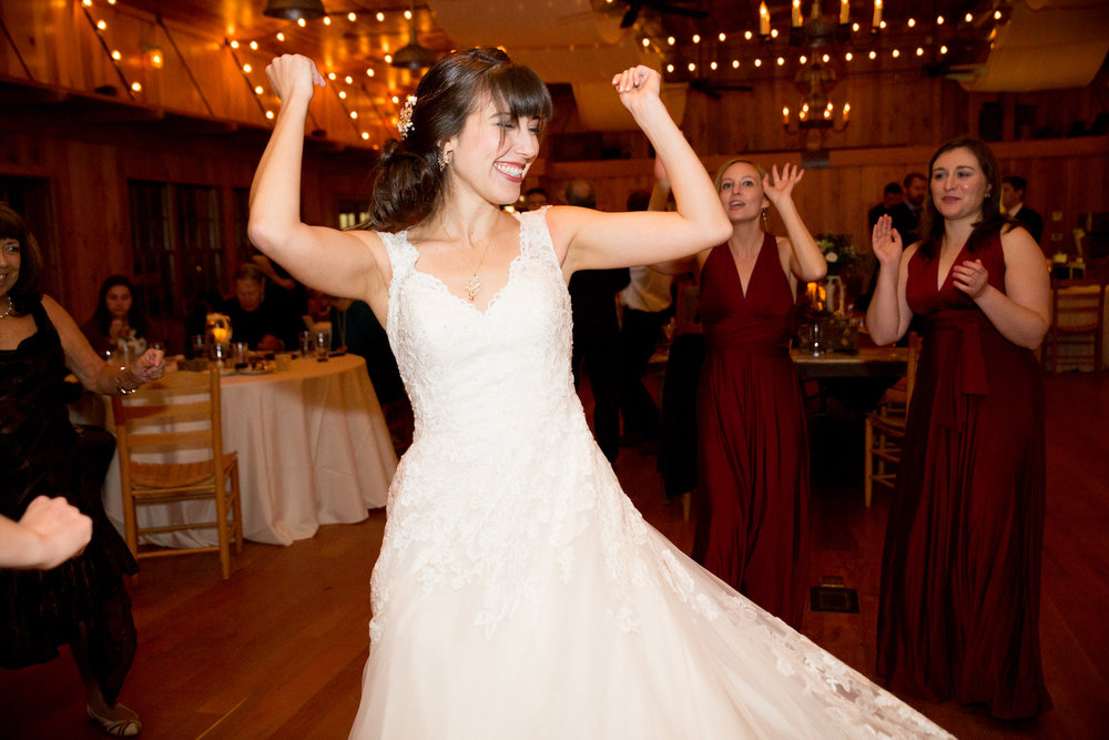 leslie doug yesterday spaces wedding asheville nc jennifer callahan photography-1086.jpg