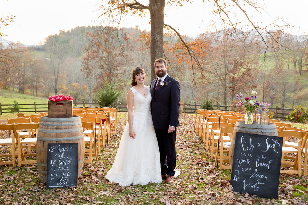 leslie doug yesterday spaces wedding asheville nc jennifer callahan photography-672-XL.jpg