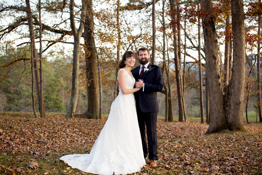 leslie doug yesterday spaces wedding asheville nc jennifer callahan photography-713-X3.jpg