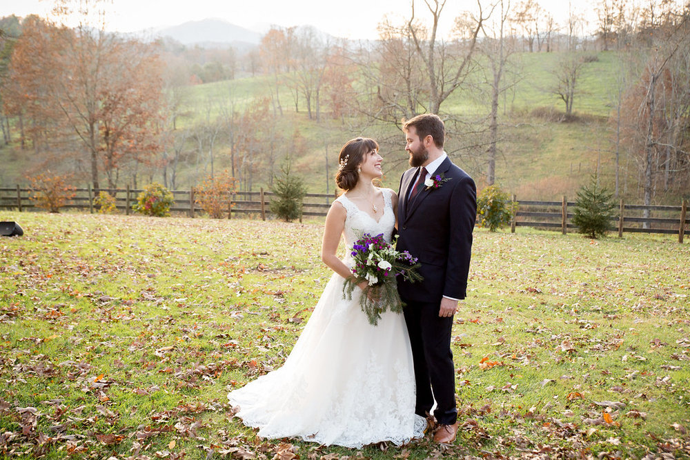 leslie doug yesterday spaces wedding asheville nc jennifer callahan photography-658-XL.jpg