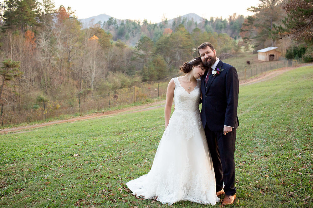 leslie doug yesterday spaces wedding asheville nc jennifer callahan photography-831-XL.jpg