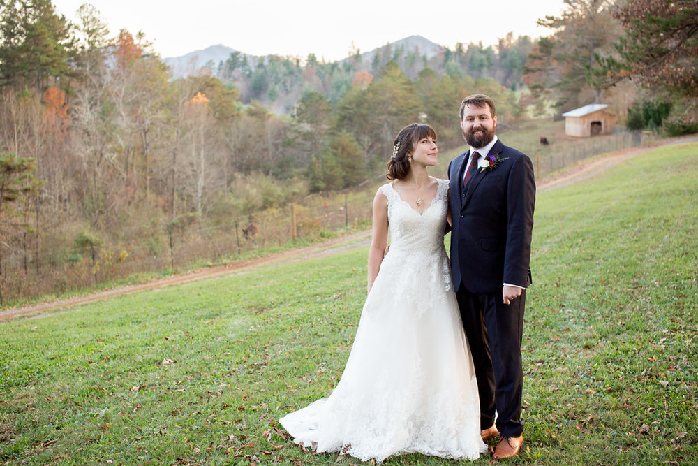 leslie doug yesterday spaces wedding asheville nc jennifer callahan photography-829-XL.jpg