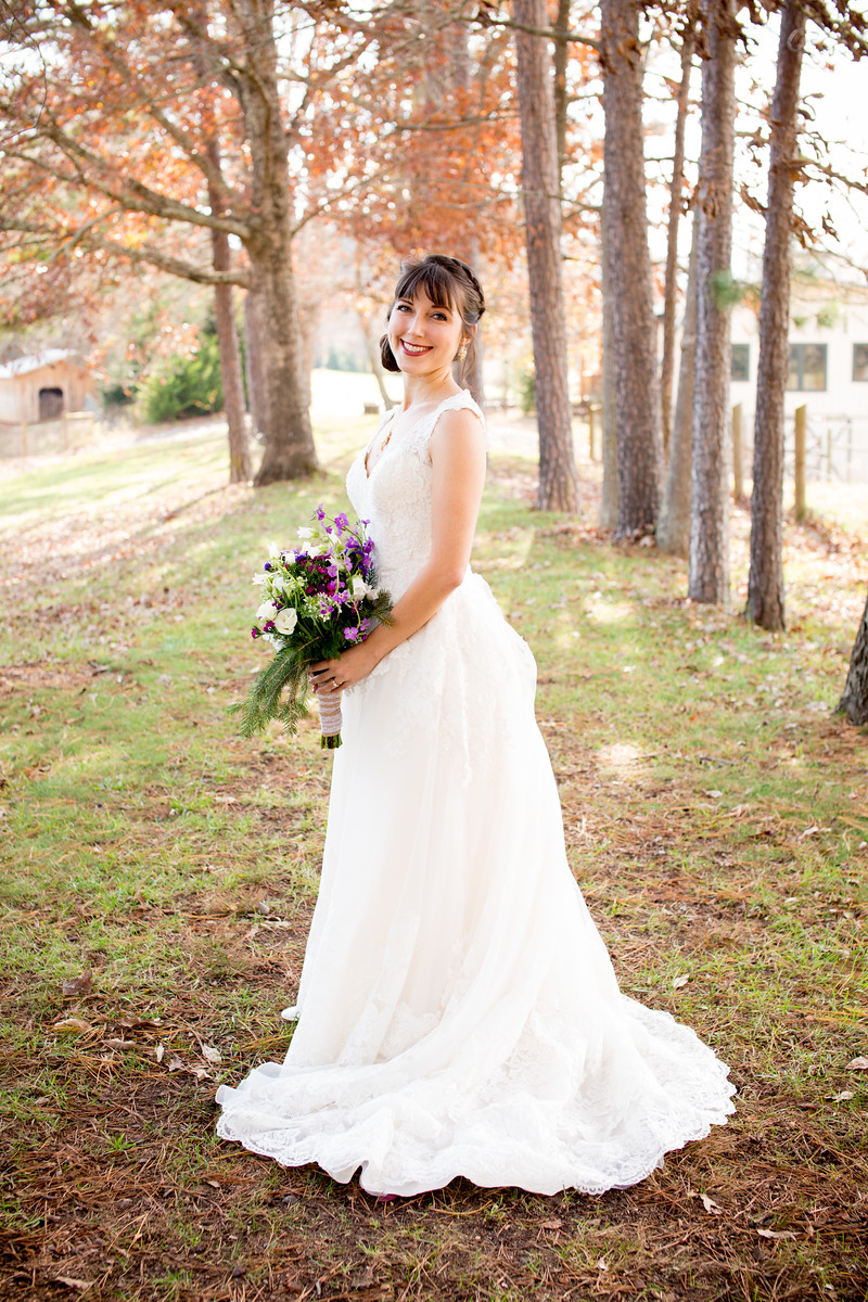 leslie doug yesterday spaces wedding asheville nc jennifer callahan photography-120-X3.jpg