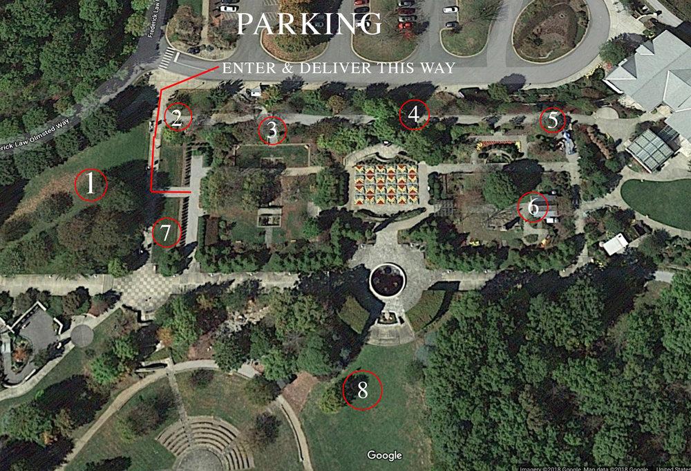nc arboretum photo background options.jpg