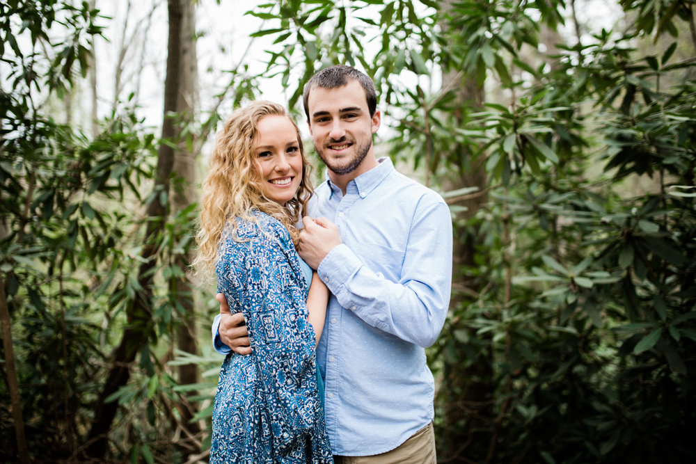 asheville nc engagement photography session (34 of 96).jpg