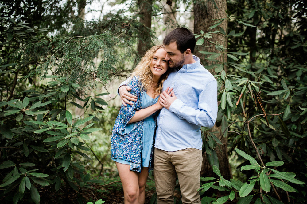 asheville nc engagement photography session (39 of 96).jpg