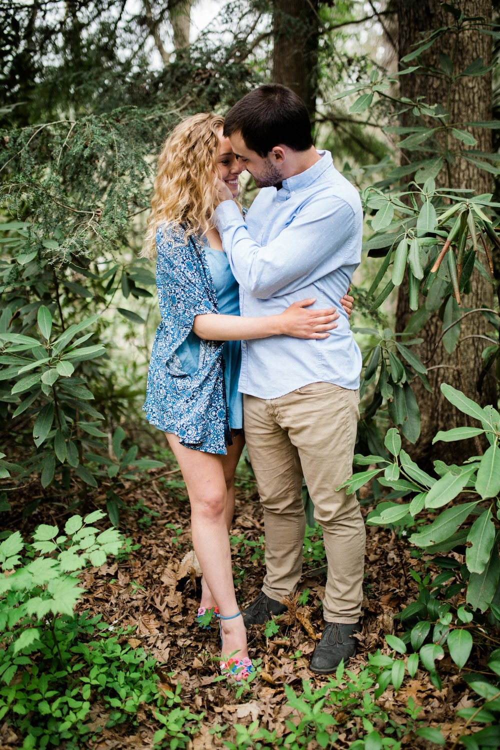 asheville nc engagement photography session (42 of 96).jpg