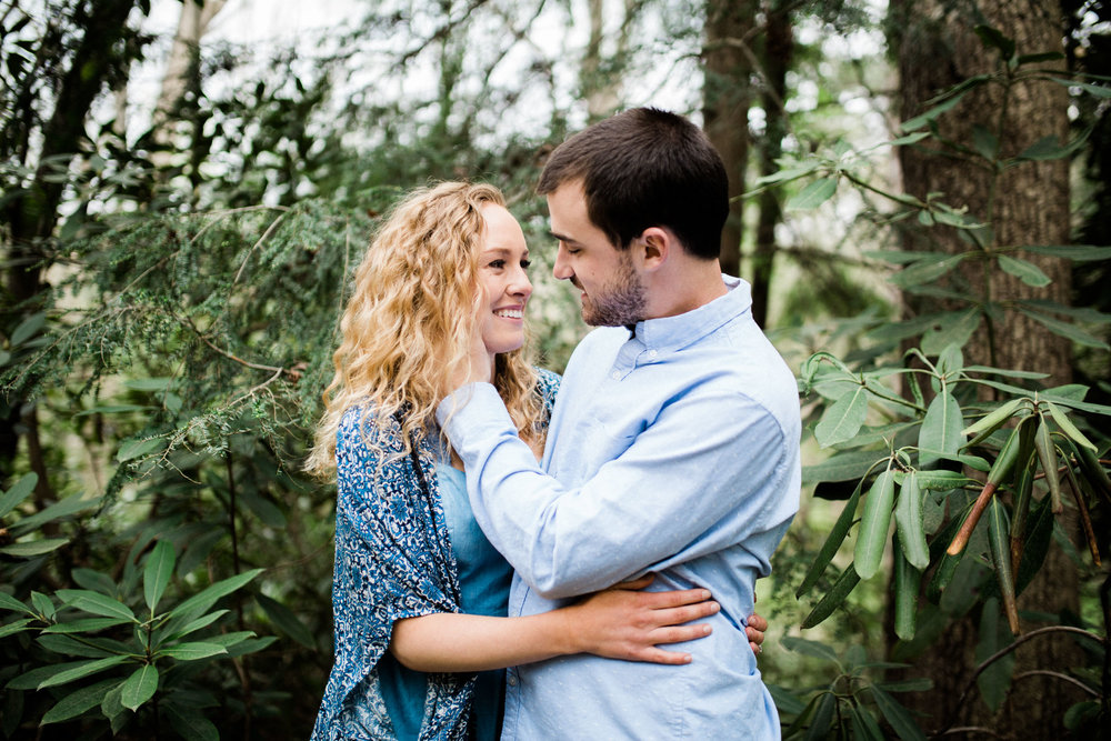 asheville nc engagement photography session (45 of 96).jpg