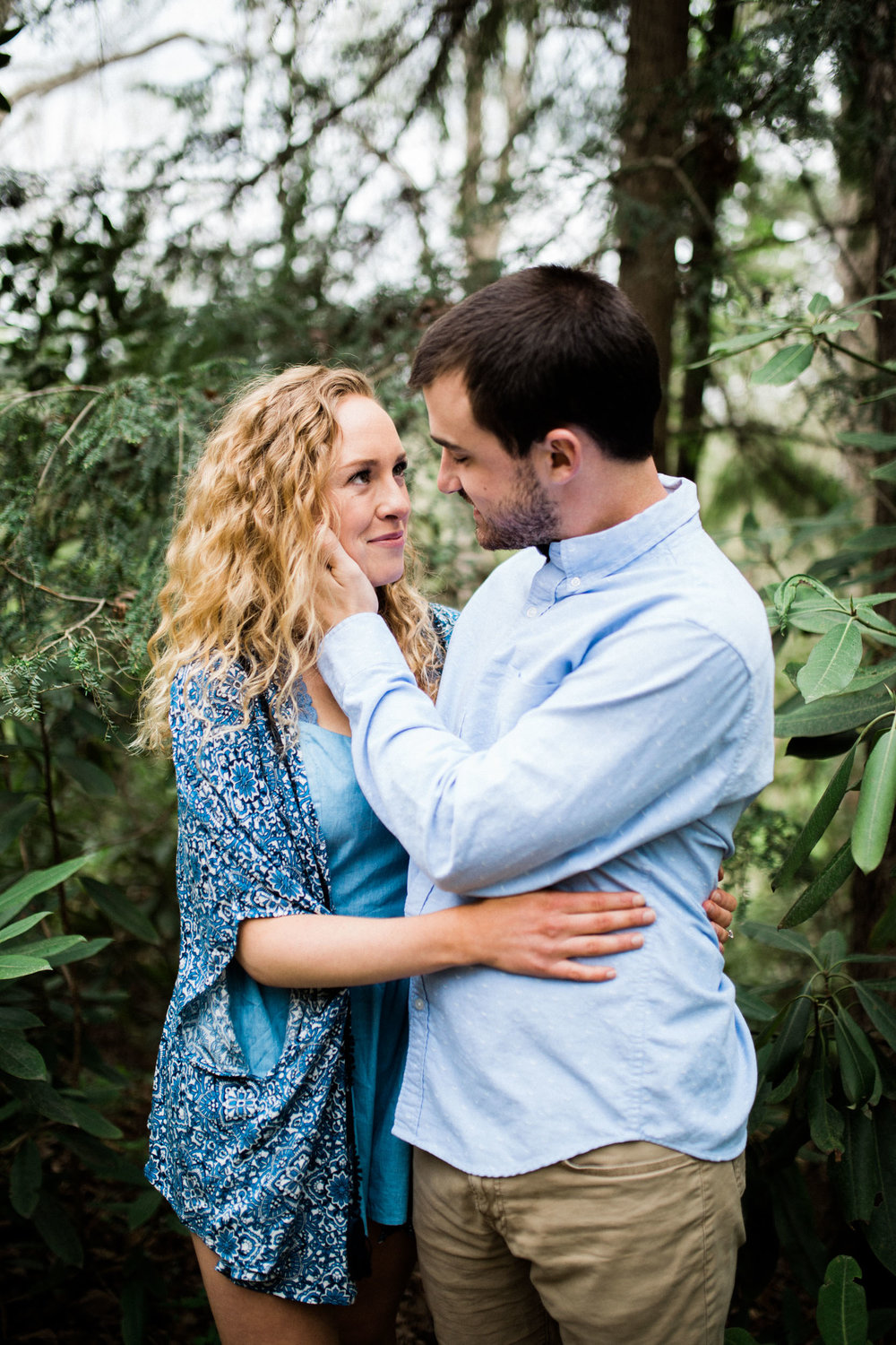 asheville nc engagement photography session (44 of 96).jpg
