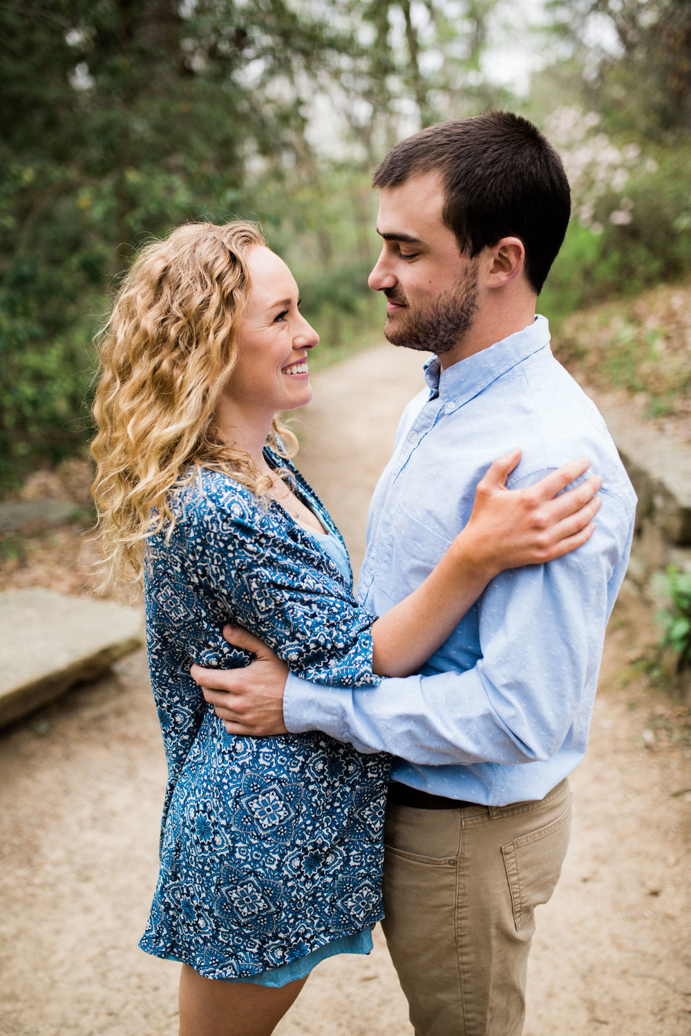 asheville nc engagement photography session (26 of 96).jpg