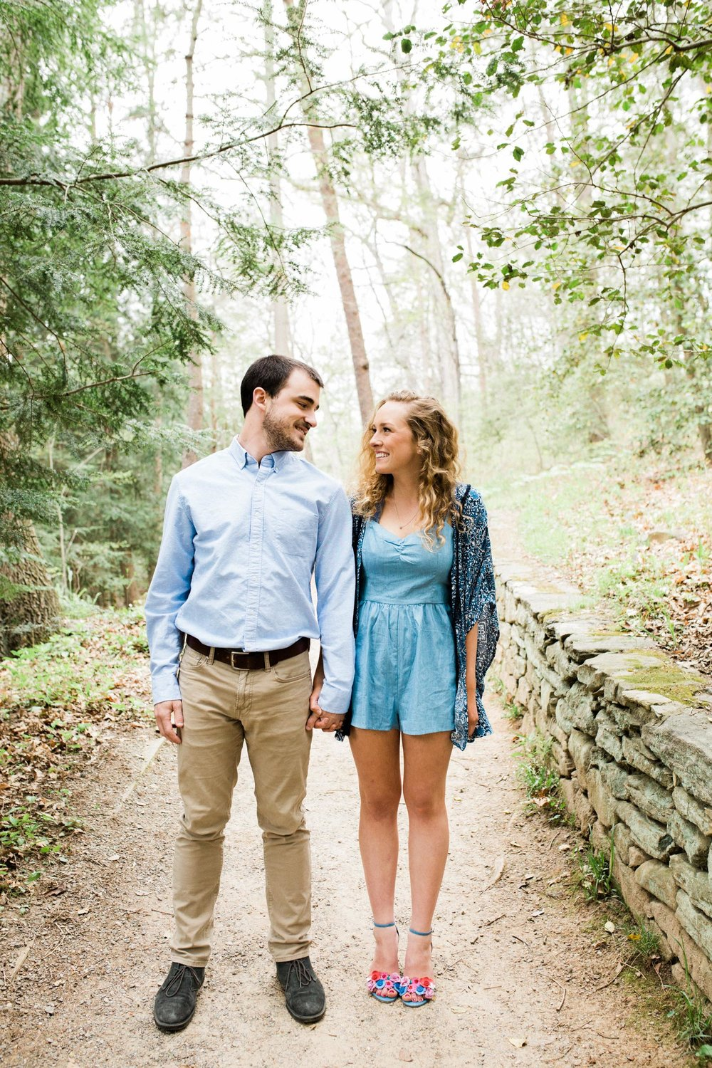 asheville nc engagement photography session (19 of 96).jpg