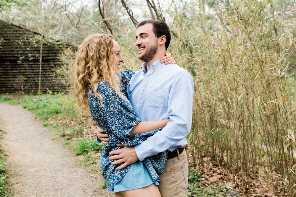 asheville nc engagement photography session (3 of 96).jpg