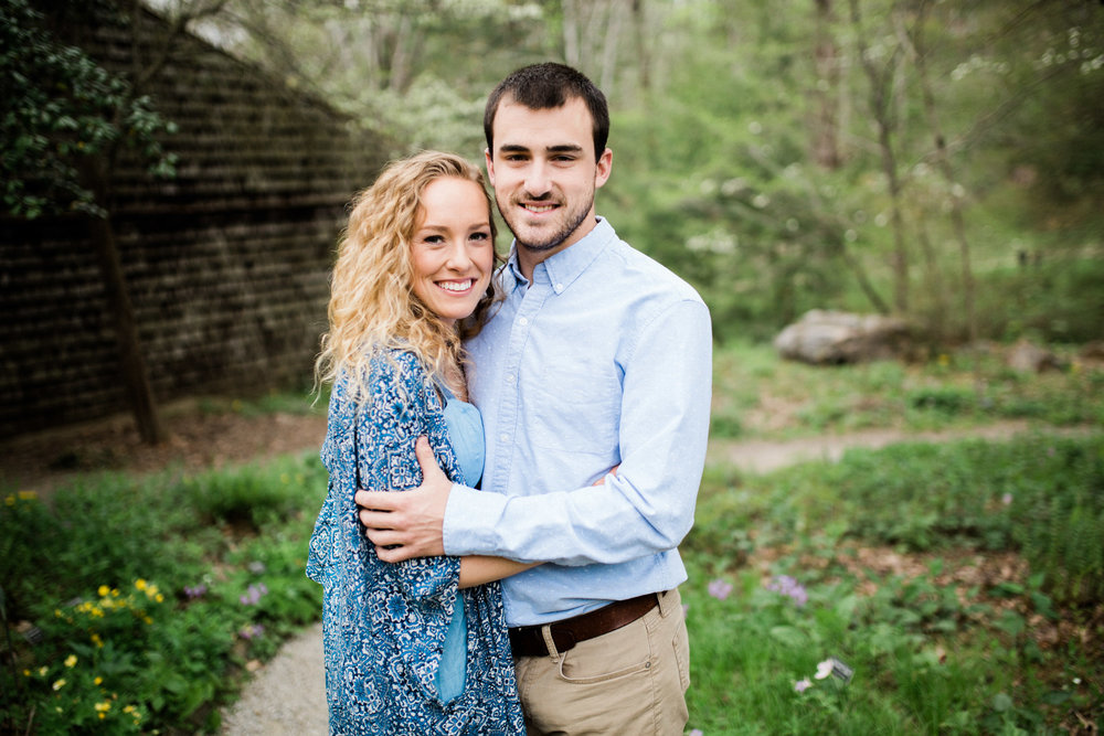 asheville nc engagement photography session (2 of 96).jpg