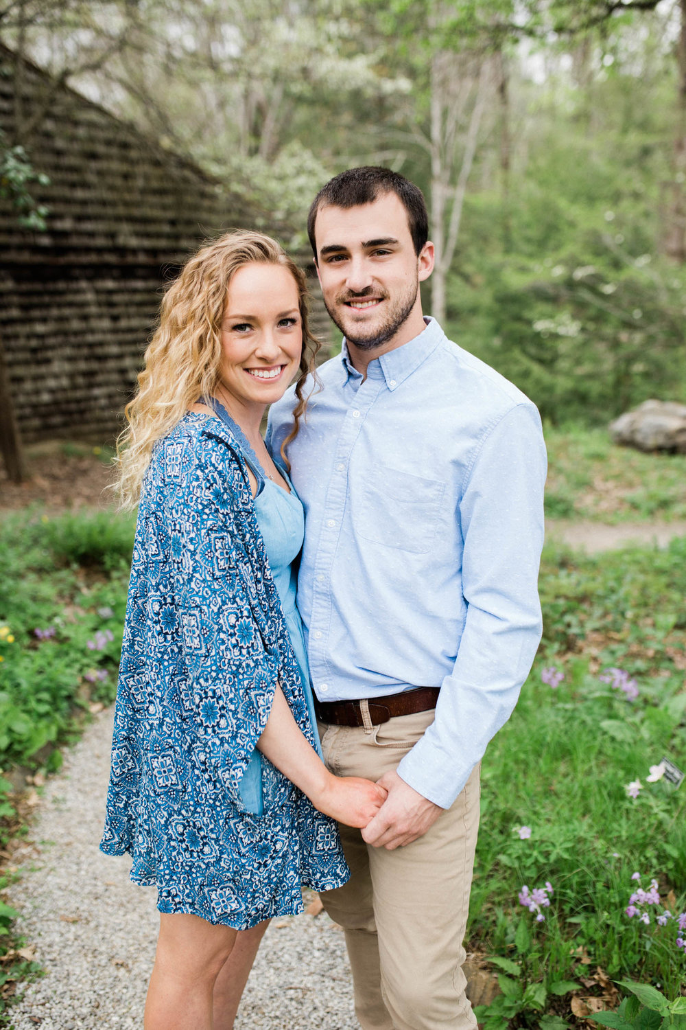 asheville nc engagement photography session (1 of 96).jpg
