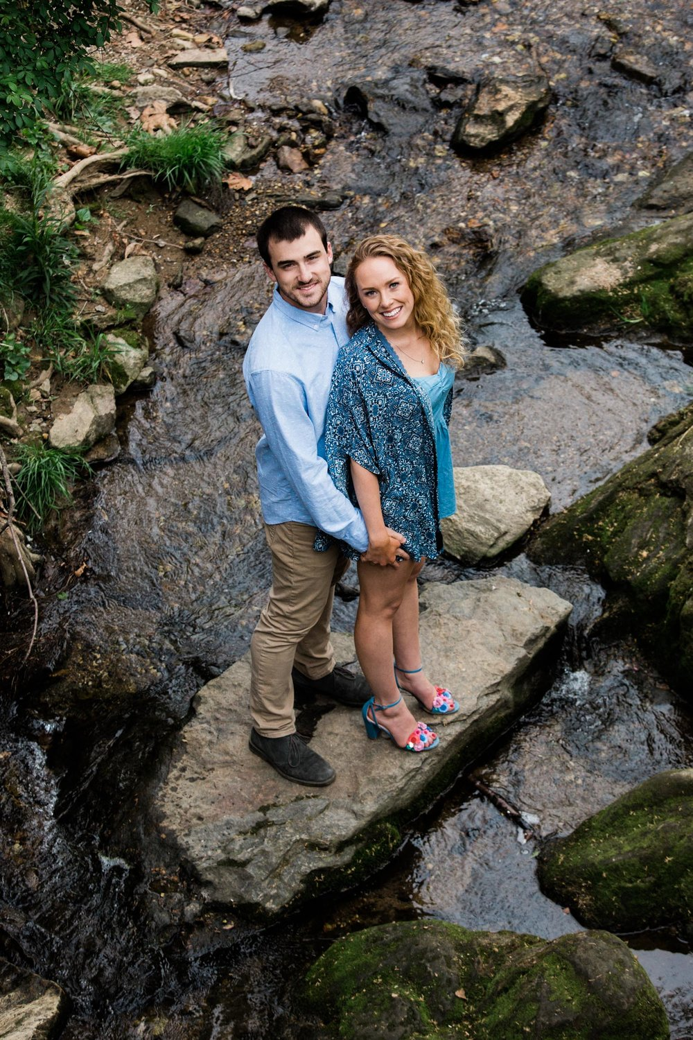 asheville nc engagement photography session (8 of 8).jpg