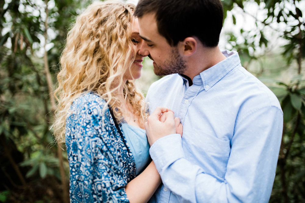 asheville nc engagement photography session (36 of 96).jpg