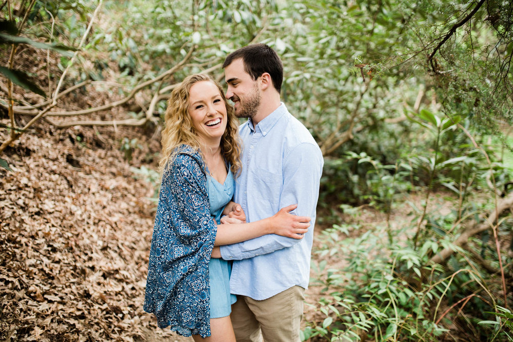 asheville nc engagement photography session (50 of 96).jpg