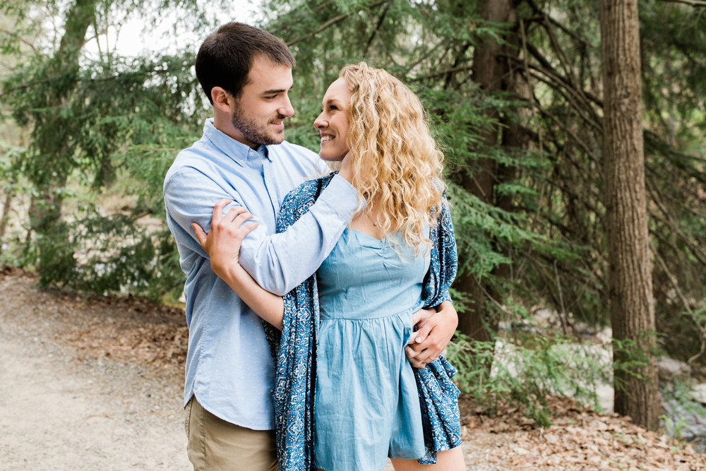 asheville nc engagement photography session (53 of 96).jpg