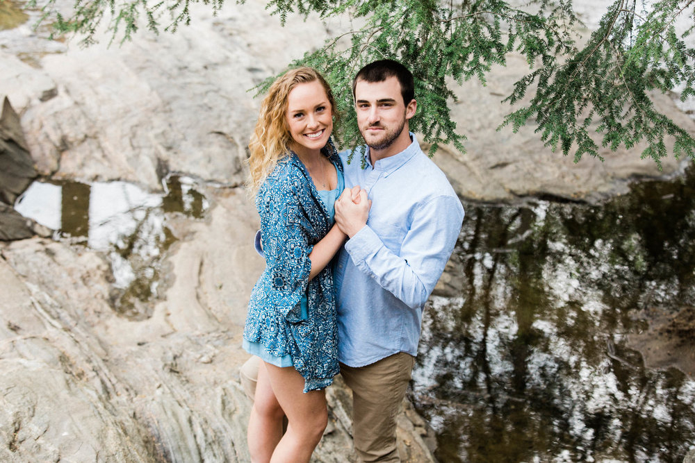 asheville nc engagement photography session (61 of 96).jpg