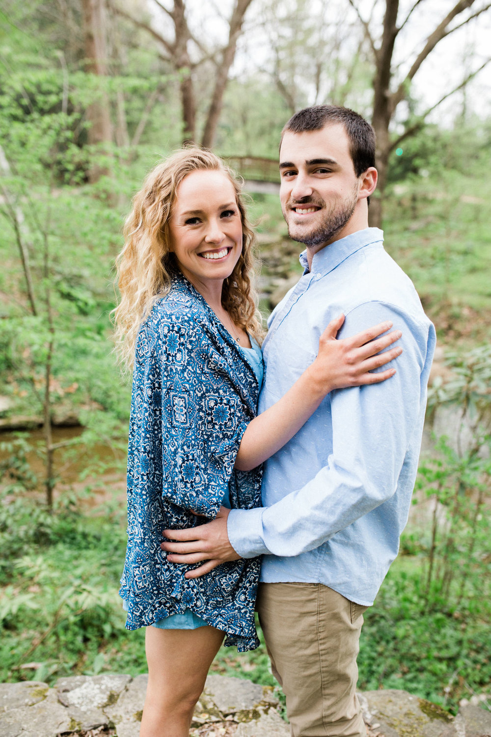 asheville nc engagement photography session (68 of 96).jpg