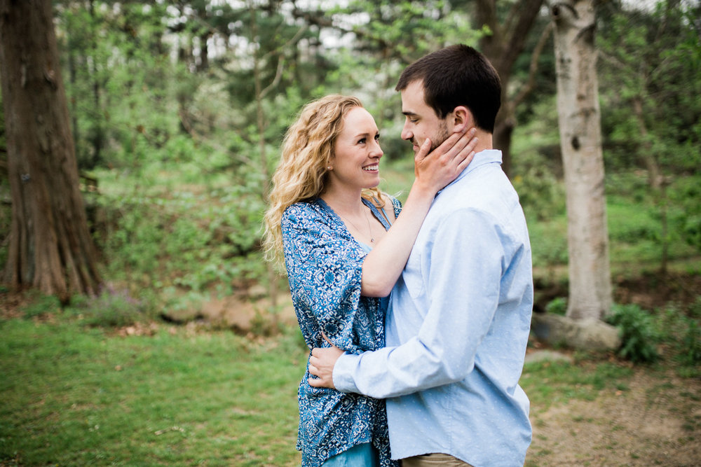 asheville nc engagement photography session (89 of 96).jpg