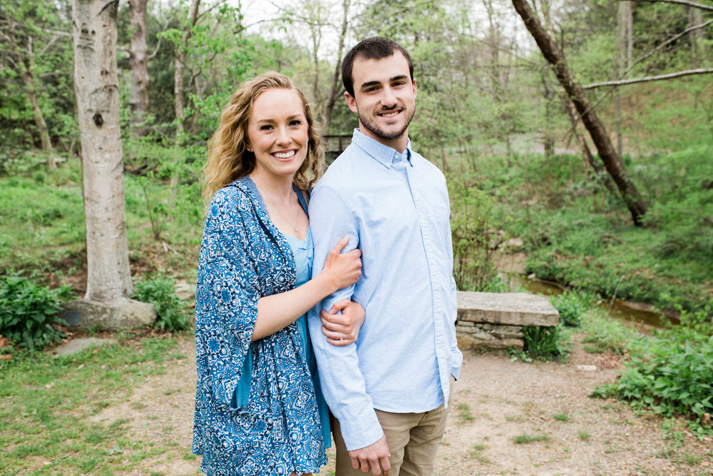 asheville nc engagement photography session (85 of 96).jpg
