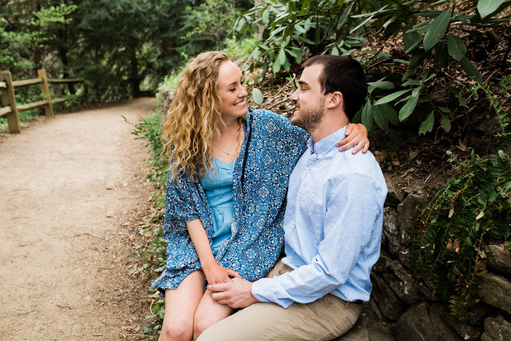 asheville nc engagement photography session (8 of 96).jpg