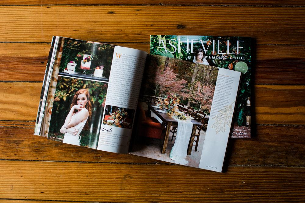 Jennifer Callahan Photography avl wedding guide (1 of 1).jpg