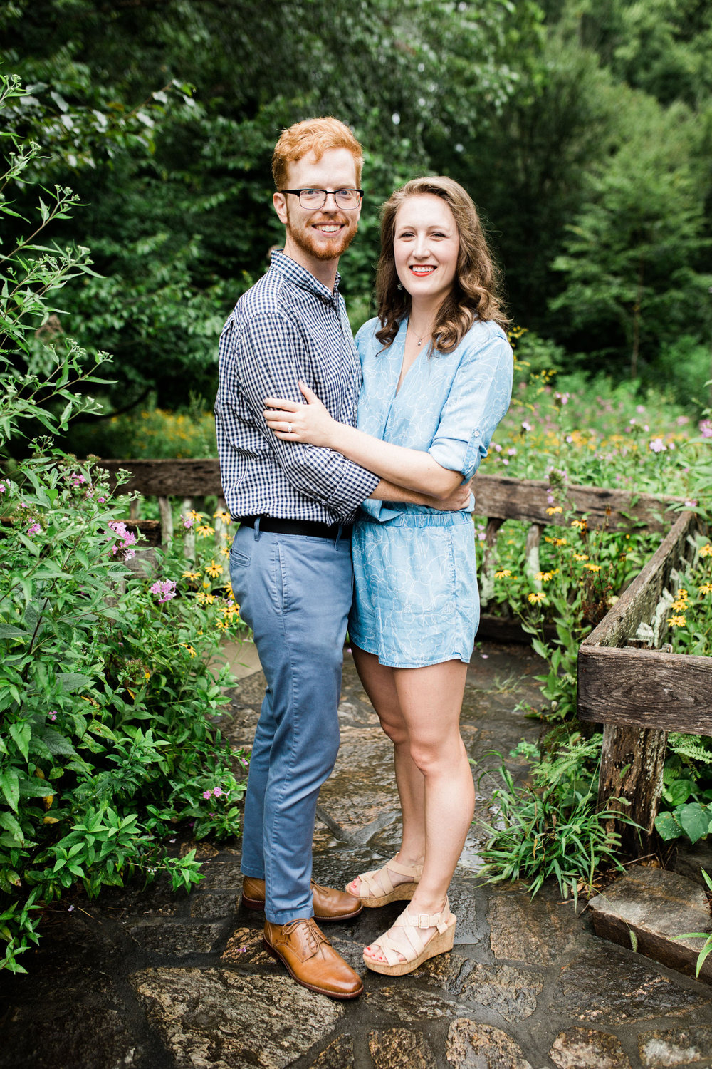 jennifer callahan photography (1 of 1)-3.jpg