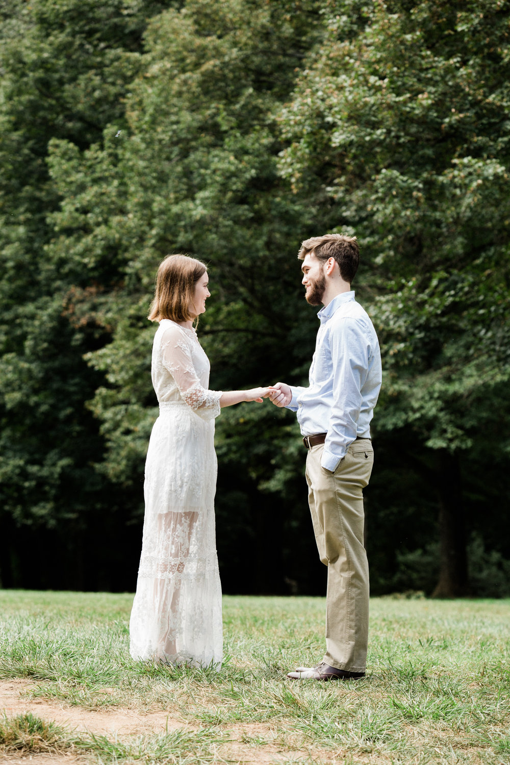 caleb, biltmore, engagement photos, web res (1 of 57).jpg