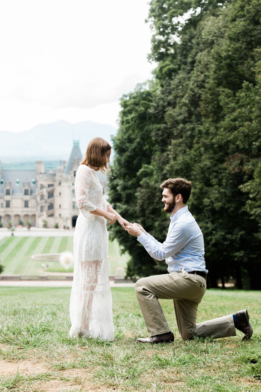 caleb, biltmore, engagement photos, web res (6 of 57).jpg