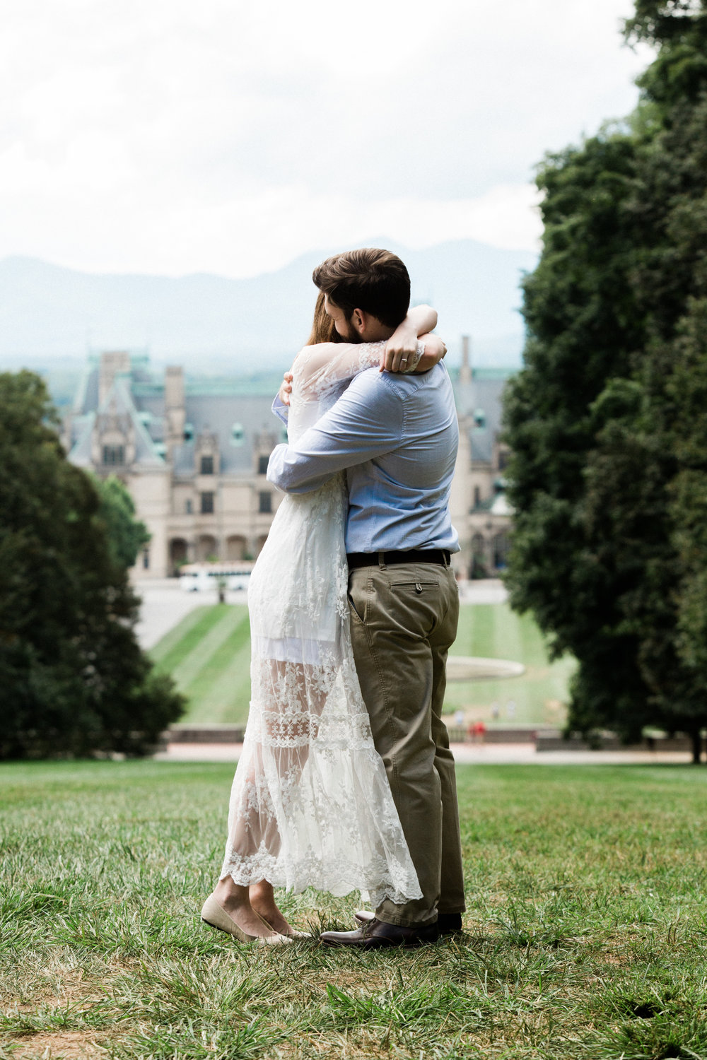 caleb, biltmore, engagement photos, web res (9 of 57).jpg