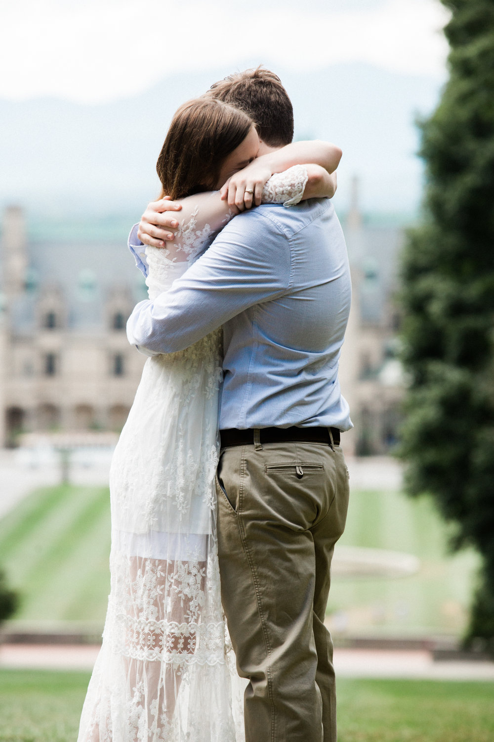 caleb, biltmore, engagement photos, web res (12 of 57).jpg