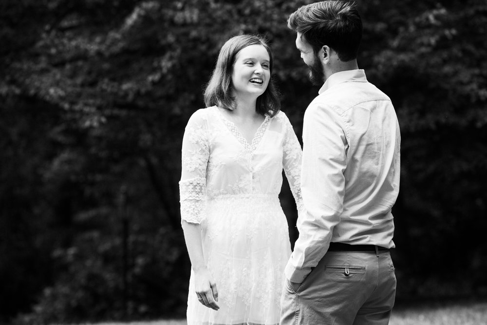 caleb, biltmore, engagement photos, web res (19 of 57).jpg