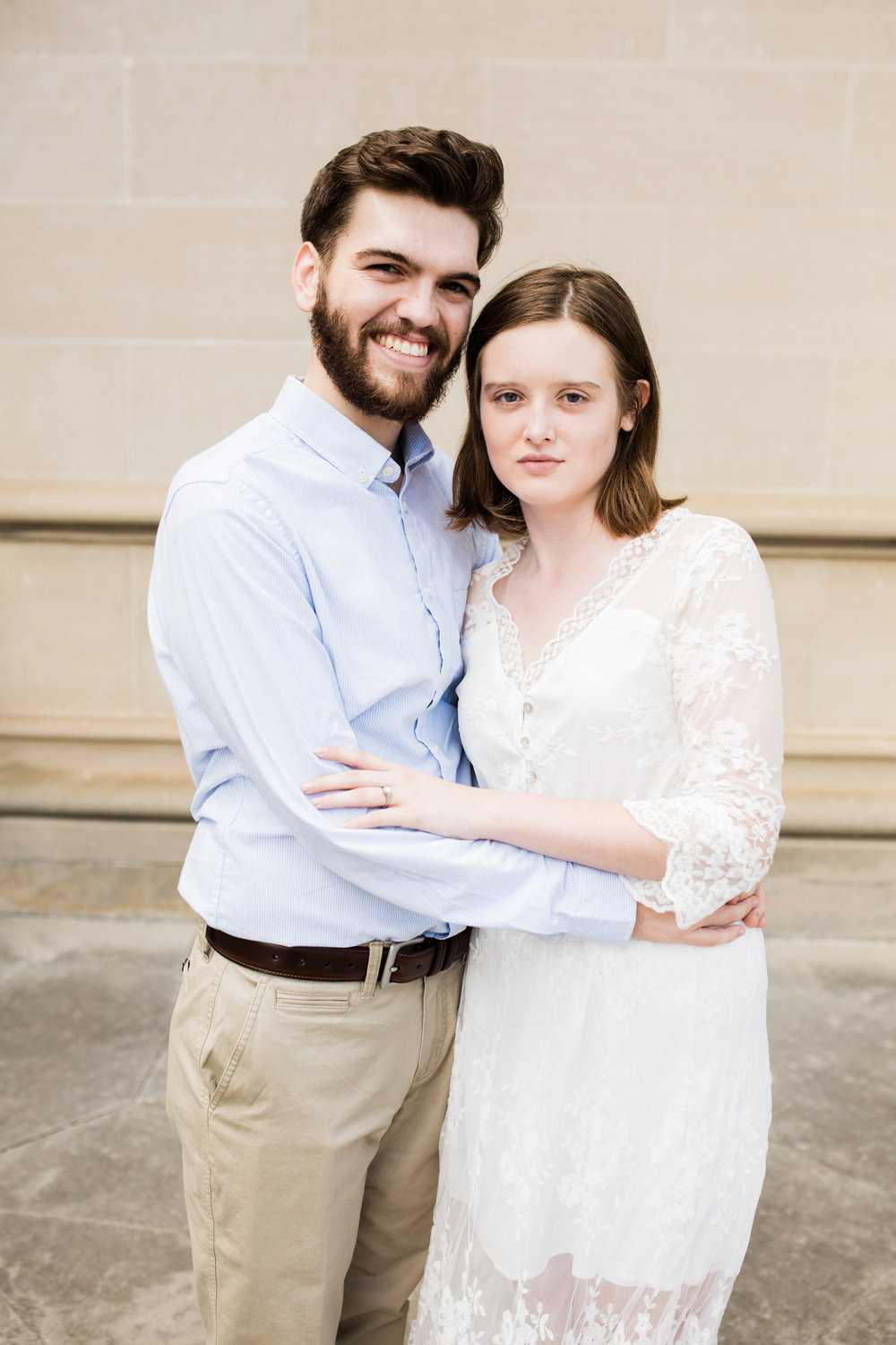 caleb, biltmore, engagement photos, web res (36 of 57).jpg