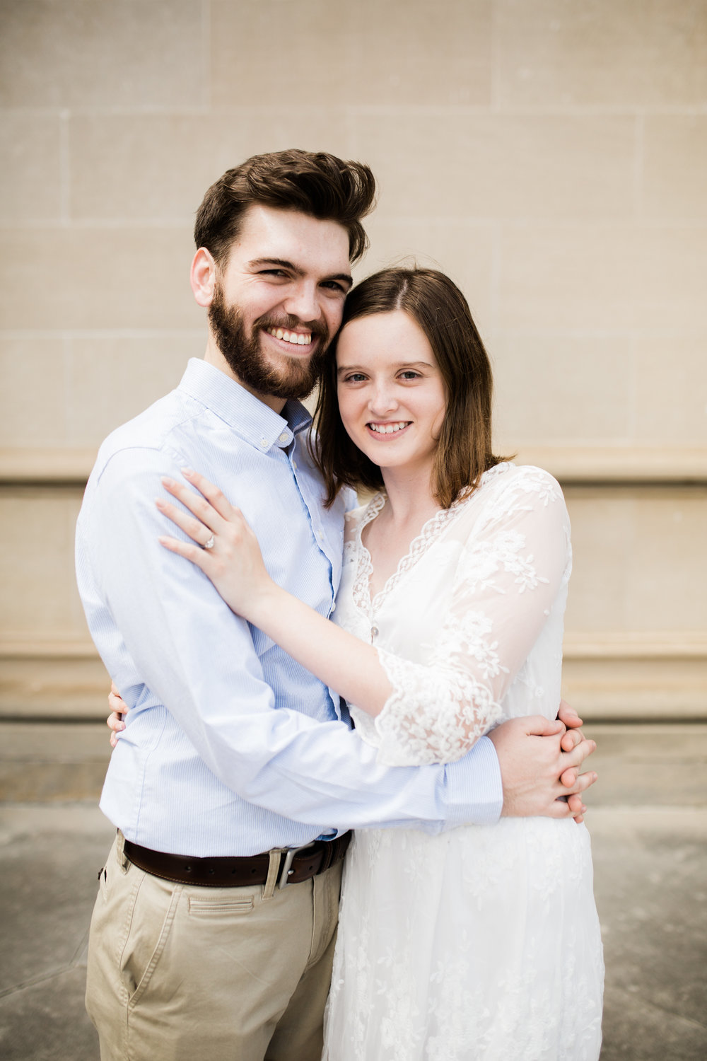 caleb, biltmore, engagement photos, web res (35 of 57).jpg