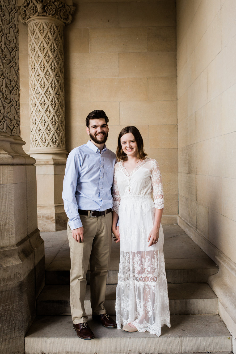 caleb, biltmore, engagement photos, web res (45 of 57).jpg