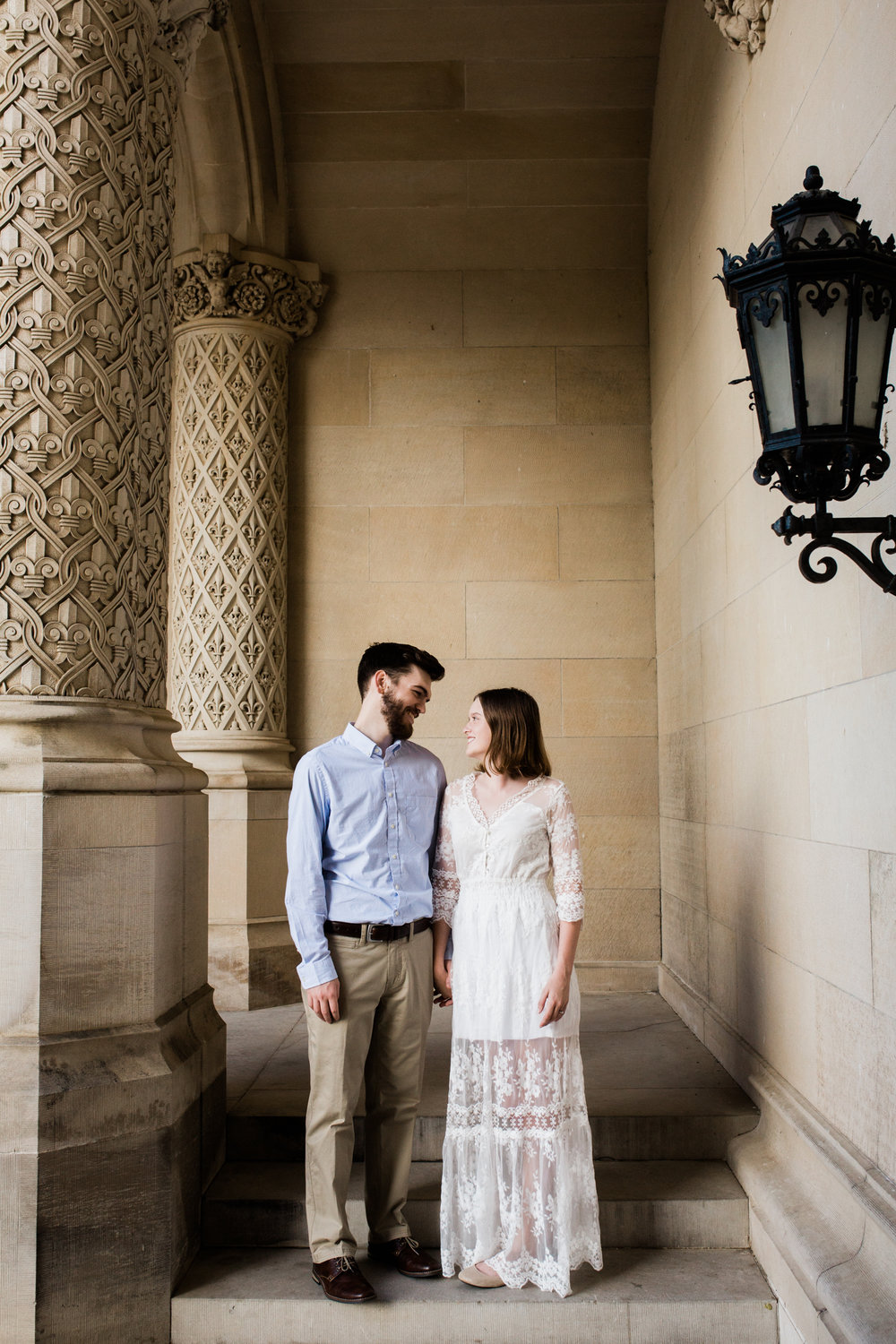caleb, biltmore, engagement photos, web res (43 of 57).jpg