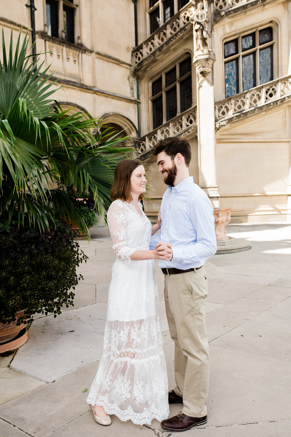 caleb, biltmore, engagement photos, web res (48 of 57).jpg