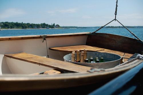 dinghy web.jpg