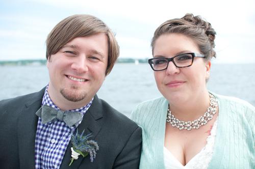 the happy couple web.jpg
