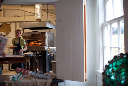 contented sole pizza oven.jpg