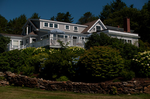 the mooring maine building.jpg