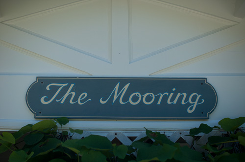 the mooring sign.jpg