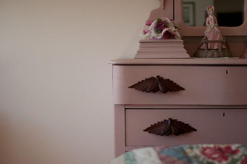 the mooring dresser.jpg