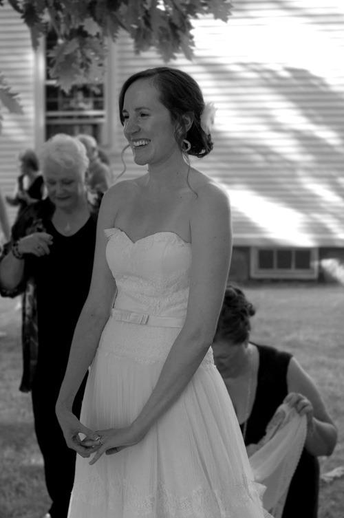 n+e glowing bride.jpg