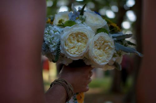 n+e bride bouquet.jpg
